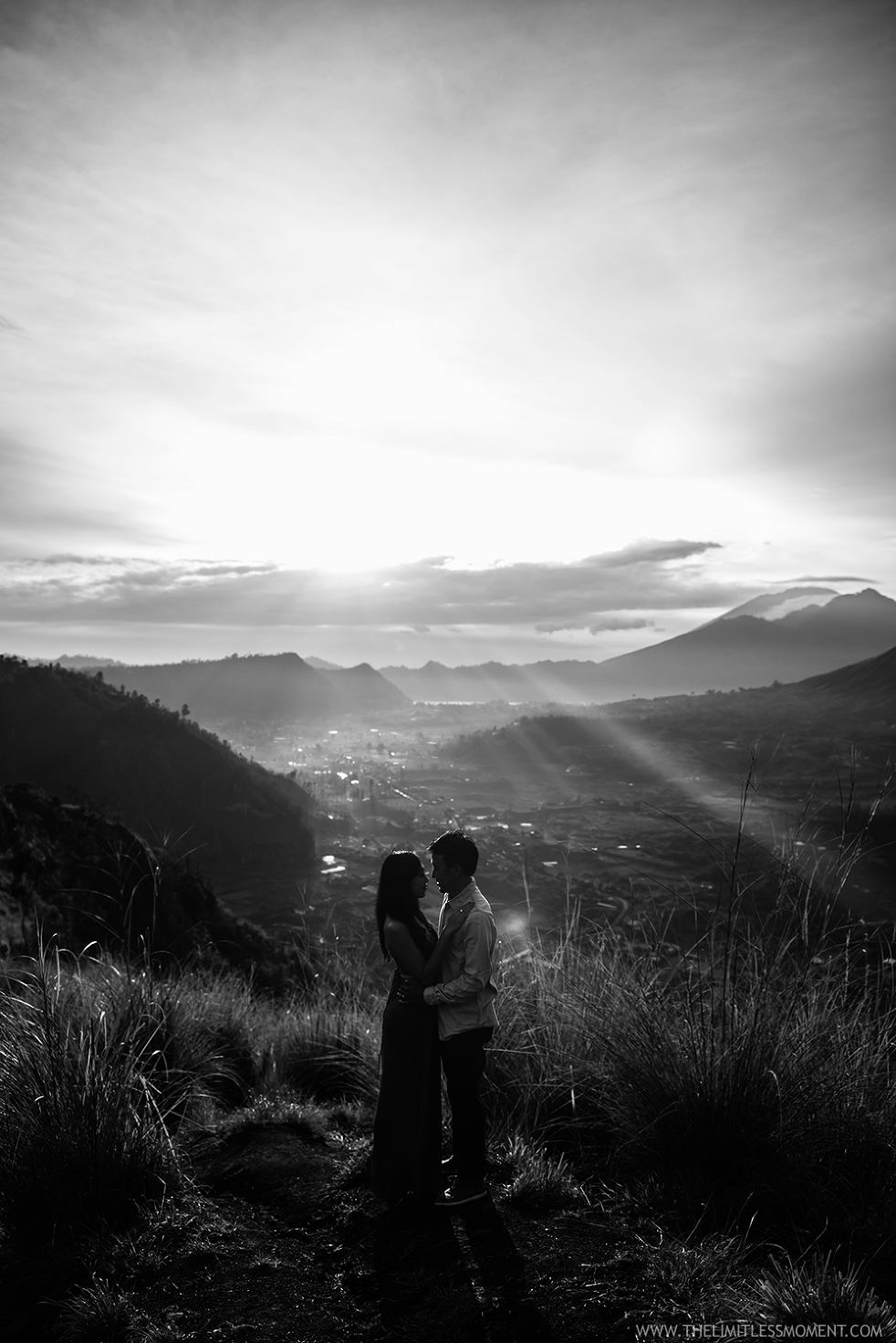 the-limitless-moment-bali-pre-wedding-lya-and-jayak_001