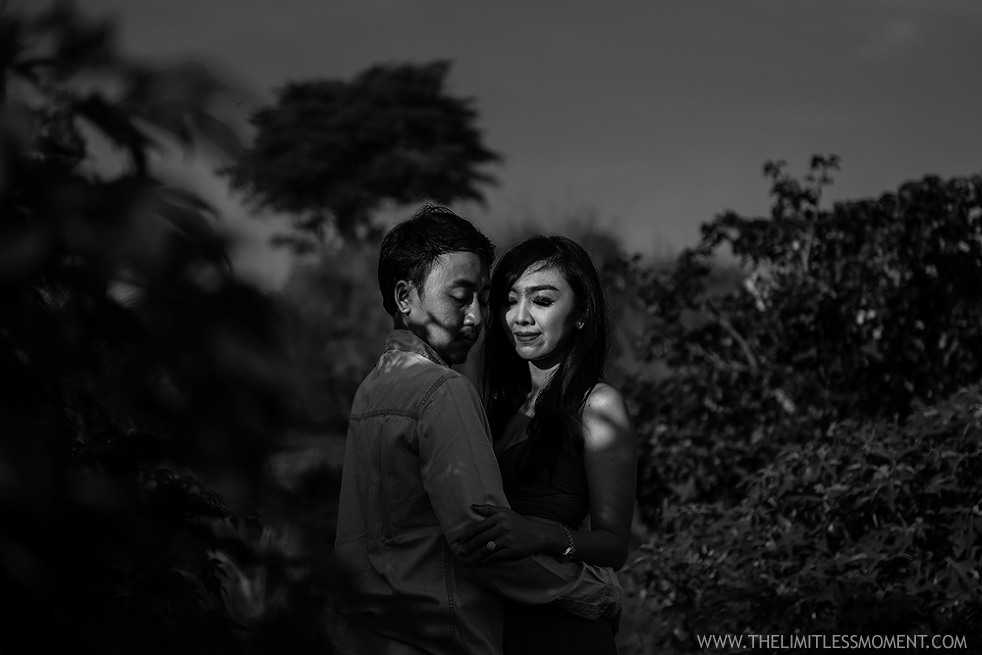 the-limitless-moment-bali-pre-wedding-lya-and-jayak_003