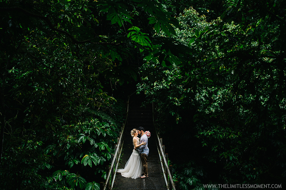 the limitless moment - Richard and Allesa prewedding in Bali - Best Bali Photographer - Bali Wedding_01