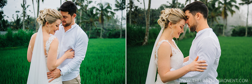 the limitless moment - Richard and Allesa prewedding in Bali - Best Bali Photographer - Bali Wedding_02