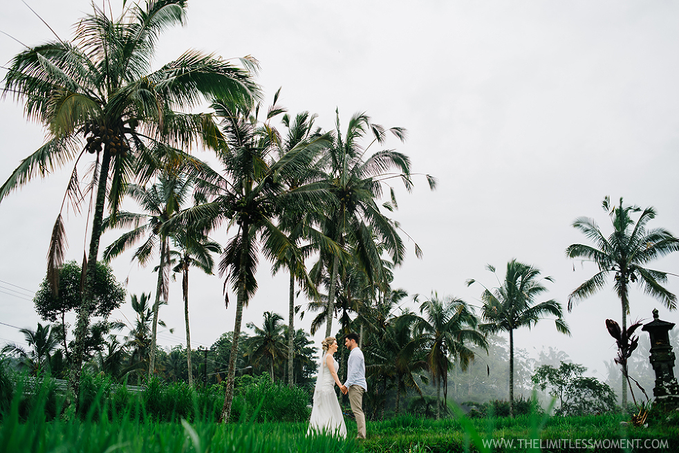 the limitless moment - Richard and Allesa prewedding in Bali - Best Bali Photographer - Bali Wedding_03